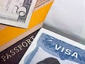 US To Look Into India's H-1B Visa Concerns