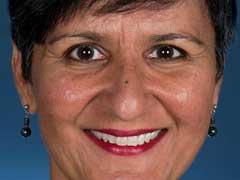 भारत में आस्ट्रेलिया की नई उच्चायुक्त बनीं पंजाब से ताल्लुक रखने वाली हरिंदर सिद्धू