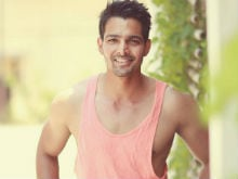 Harshvardhan Rane Doesn't 'Regret' Rejecting Ram Leela. Here's Why