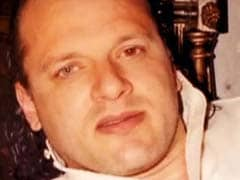 38 Degrees Too Hot To Go On, Pleads Lawyer In Headley's Cross-Examination