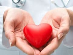 Parent's Incarceration Increases Heart Attack Risk In Men: Study
