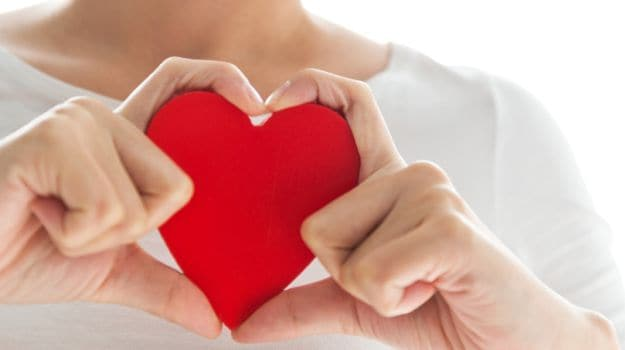 Over 2.5 Million People In India Suffer From Rheumatic Heart Disease: Survey