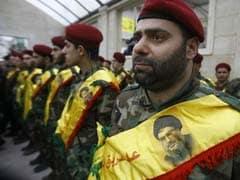 UAE Tries 'Hezbollah', 'Al-Qaeda' Cell Members: Report