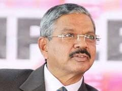 Former Chief Justice HL Dattu Takes Over As Human Rights Body Chairman