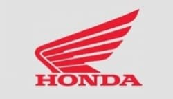 Honda Celebrates International Women's Day; 1200 Female Riders Felicitated at Honda Traffic Parks