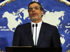 Iran Offers Visa On Arrival To All Except 9 Countries Including US, UK
