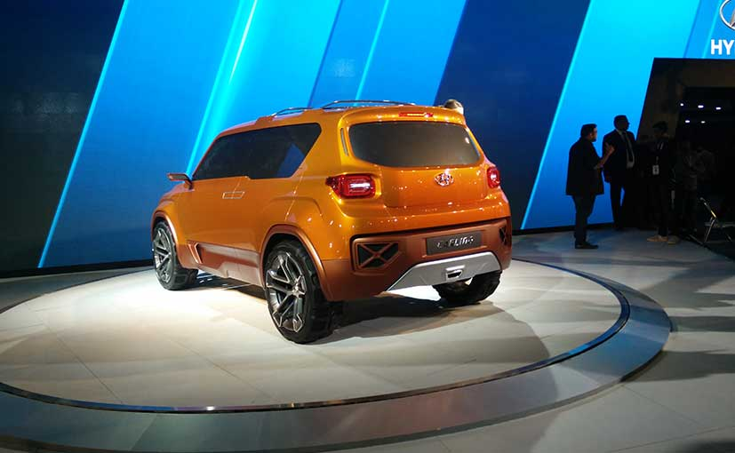 Compact Small Suv With 3 Row Seat 2014.html | Autos Post