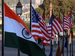 India, US Close To Co-Producing Air Force Techonology