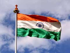 Over 3.5 Lakh People Sing National Anthem, Set New World Record