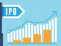 Laurus Labs' Rs 1,332 Crore IPO To Hit Market This Week