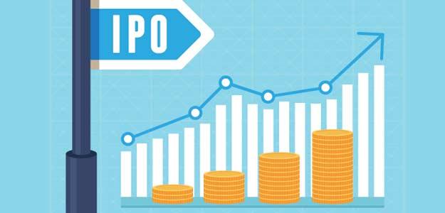 Fund Raising Via Equities Down 17%; IPOs Resurface In FY16