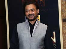 Irrfan Khan on 'Intolerance': Everyone Has The Right to Speak Their Mind