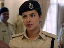 Priyanka Chopra Means Business in Jai Gangaajal's Second Trailer