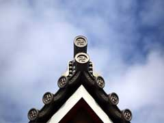 Japan May Change Temple Map Icon To Avoid Nazi Confusion