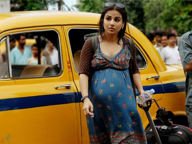 What is the Status of Kahaani 2? Sujoy Ghosh Answers