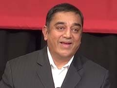 10 Things Kamal Haasan Spoke Of To Harvard Students