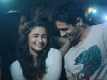 Kapoor And Sons Song Kar Gayi Chull is Your Party Anthem For 2016