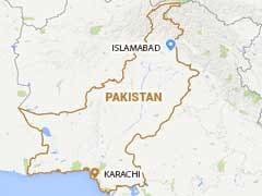 Rains Kill 36 In Northwest Pakistan: Officials