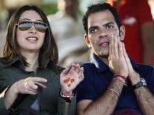 Karisma Kapoor Files Dowry Harassment Case Against Sanjay Kapur