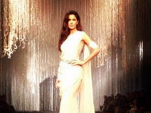 What is Katrina Kaif's Fitoor? Here's the Answer
