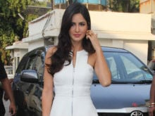 Katrina Kaif, Too School For Cool? Says 'Nobody Liked' Her