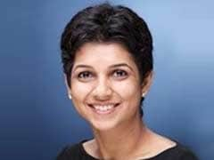 Facebook's India Head Kirthiga Reddy Says She Is Stepping Down