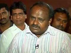 Probe 2 Ex-Chief Ministers In Karnataka Mining Scam, Says Supreme Court