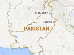 6 Children Die In Fireball As Car, Tanker Collide In Pakistan