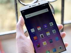 LeEco Le 2  Smartphone Offered At Discount On Snapdeal In Holi Sale