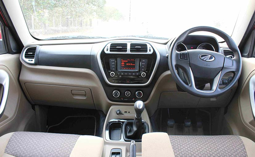 Image Result For Ford Ecosport Jump Seat