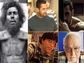 Randeep Hooda to Shah Rukh Khan: 5 Actors Get Incredible Makeovers