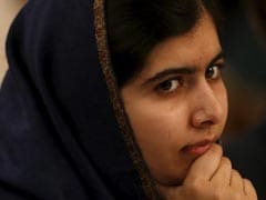 'We Are Giving A Bad Name To Our Country': Malala Yousafzai On Pakistan
