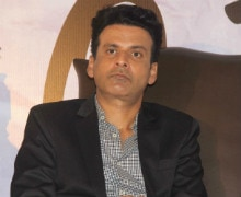 Manoj Bajpayee Will 'Not Read' Scripts Unless Written in Hindi