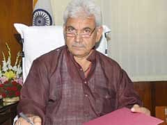 Railways Will Not Be Privatised Under NDA Government: Manoj Sinha