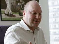 Facebook Official Marc Andreessen Deletes Tweet Offensive To India