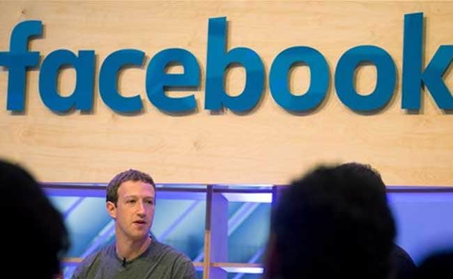 Facebook Fined 110 Million Euros Over 'Misleading' Information In WhatsApp Takeover