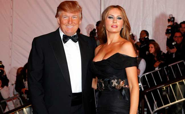 plane rescue cartoon with Wife Melania Stumps For Donald Trump For First Time 1338764 on Rid  biner Force One Step Changers Blurr Sideswipe Official Images 333276 likewise buy Drones in addition Wife Melania Stumps For Donald Trump For First Time 1338764 together with American Idol Season 10 Top 24 Is Happening as well La Prefecture De Police  mande Des Drones De Surveillance.