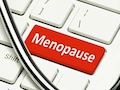 Early or Late Menopause May Increase Risk of Diabetes