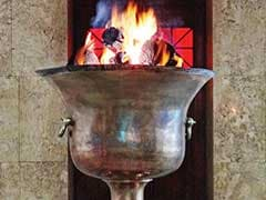 Bid To Move 700-Yr-Old Holy Fire From Bharuch To Navi Mumbai Divides Parsis