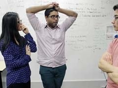 MIT Students Turn Their Brainpower Toward Suicide Prevention