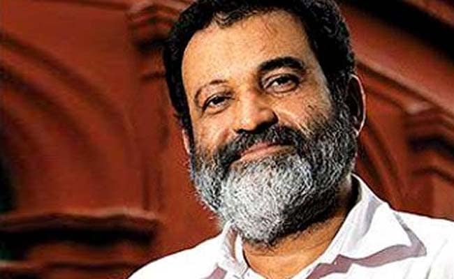 Tech investor T V Mohandas Pai said time has come to tackle the sources of black money.
