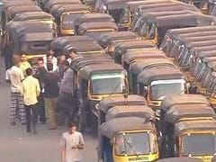 Marathi A Requisite For Auto Drivers? High Court Questions State's Intent