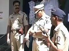 5 Cops Suspended In Gurgaon In Gangster Gunfight Case