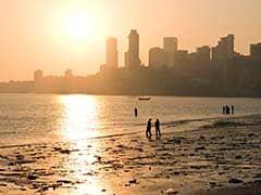 Mumbai Is The Richest Indian City With Total Wealth Of $820 Billion: Report