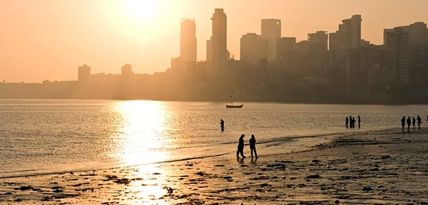 Mumbai, Bangalore Ranked Among Cheapest Cities in World: Report