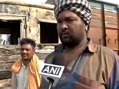 'Women Dragged Into Fields': Eyewitness On Alleged Rapes In Murthal During Jat Stir