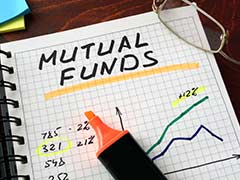 Mutual Funds Equity Folio Count Up By 6 lakh In April-June Quarter