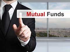 Mutual Funds Add 59 Lakh Folios In FY2016