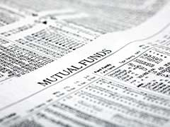 As Small Town Investors Surge, Mutual Funds Assets Hit All Time High In FY-17