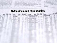 Here's How You Can Invest in a Mutual Fund?